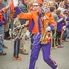 clemson-tiger-band-wf-2015-832