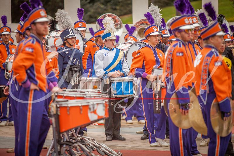 clemson-tiger-band-wf-2015-993