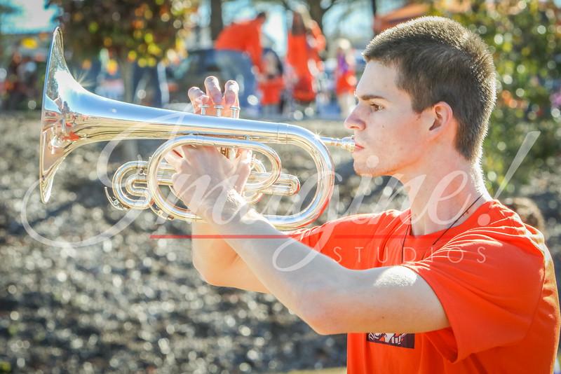 clemson-tiger-band-wf-2015-81