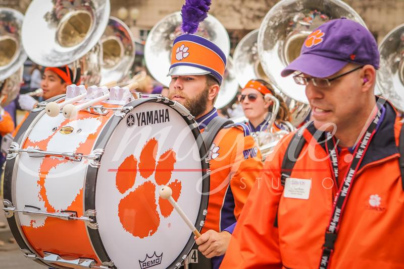 clemson-tiger-band-wf-2015-723