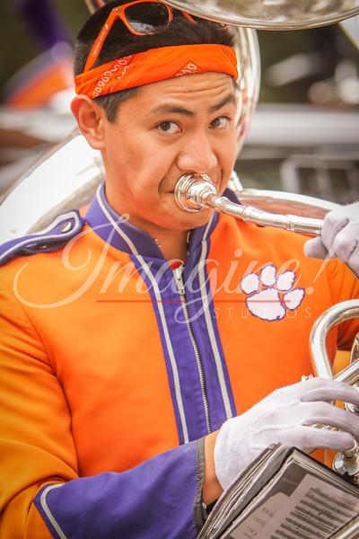 clemson-tiger-band-wf-2015-686