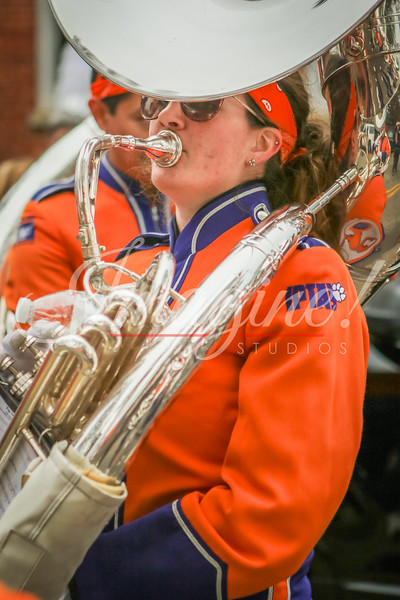 clemson-tiger-band-wf-2015-685
