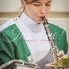 clemson-tiger-band-wf-2015-650