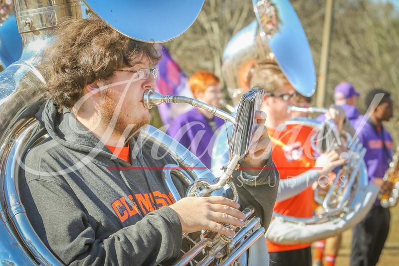 clemson-tiger-band-wf-2015-143