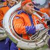 clemson-tiger-band-wf-2015-969