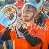 clemson-tiger-band-wf-2015-65