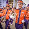 clemson-tiger-band-wf-2015-797