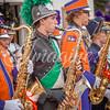 clemson-tiger-band-wf-2015-977