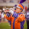 clemson-tiger-band-wf-2015-1051