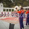 clemson-tiger-band-wofford-2015-10