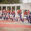 clemson-tiger-band-wofford-2015-7