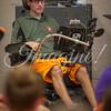 clemson-tiger-band-preseason-camp-2015-20