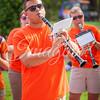 clemson-tiger-band-preseason-camp-2015-320