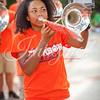 clemson-tiger-band-preseason-camp-2015-302