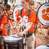 clemson-tiger-band-preseason-camp-2015-303
