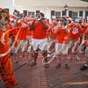 clemson-tiger-band-preseason-camp-2015-312