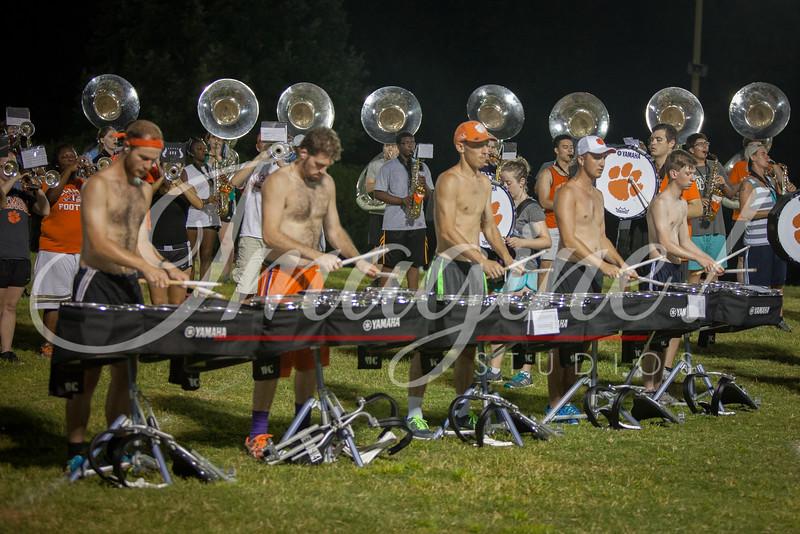 clemson-tiger-band-preseason-camp-2015-268