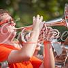 clemson-tiger-band-preseason-camp-2015-306