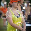 clemson-tiger-band-preseason-camp-2015-216