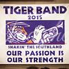 clemson-tiger-band-preseason-camp-2015-3