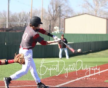 El Dorado Spring Sports