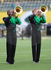Summerville Band