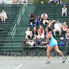Tennis 2014 - WTA Family Circle Cup - Day 1