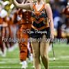 NCAA Football 2014 - Valero Alamo Bowl - Oregon Ducks vs Texas Longhorns