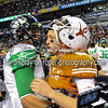 NCAA Football 2014 - Valero Alamo Bowl - Oregon Ducks vs Texas Longhorns