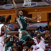NCAA Basketball 2013 - Charleston Classic -  UAB vs Temple