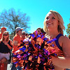 NCAA Football 2013 - Boston College Eagles vs Clemson Tigers