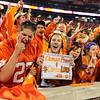 NCAA Football 2013 - Florida State Seminoles vs Clemson Tigers
