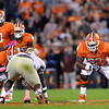 NCAA Football 2013 - Florida State Seminoles vs Clemson Tigers
