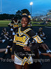 High School Football - West Ashley vs Goose Creek
