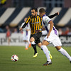 Carolina Challenge Cup- Orlando City vs Charleston Battery