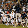 College Football - Charleston Southern Buccaneers vs Citadel Bulldogs
