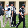 College Football - Costal Carolina vs Charleston Southern