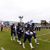 NCAA Football - Liberty vs CSU
