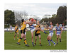 north_casterton47561-copy-c