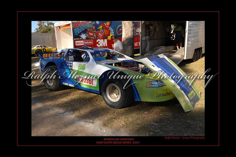 speedwaysuperS12630 copy
