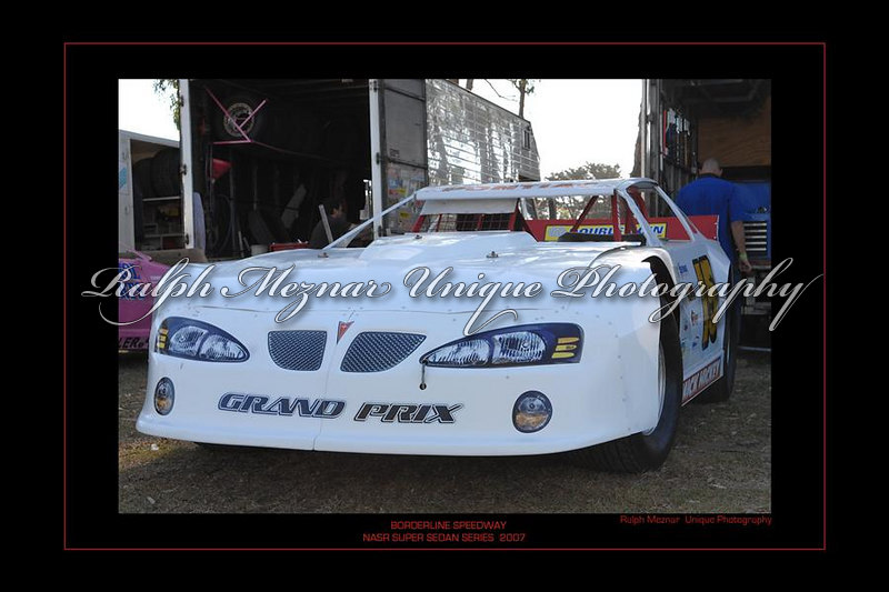 speedwaysuperS12631 copy