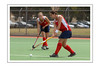 hockey200832017-copy-copy
