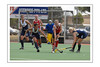 hockey200832015-copy-copy