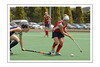 hockey200832020-copy-copy