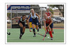 hockey200832016-copy-copy