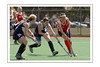 hockey200832010-copy-copy