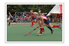 hockey200832003-copy-copy