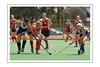 hockey200832023-copy-copy
