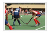 hockey200832000-copy-copy