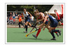 hockey200832019-copy-copy